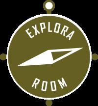 explora-room