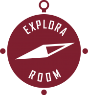 https://exploraroom.com/