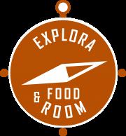 explora-roomfood
