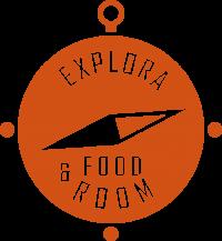 https://exploraroom.com/foodroom/